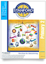 Stanford Practice Test Booklet Directions SM