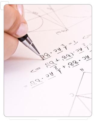 Iowa Algebra Aptitude Test | Abeka Testing | A Beka Testing