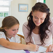 11 Tips for Homeschool Success