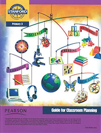 Classroom Planning Guide