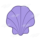 Purple Shell