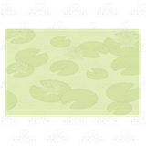 Lily Pad Background