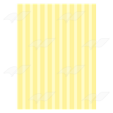 Yellow-Striped Background