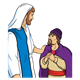 Jesus and the Nobleman
