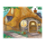 Penny Porcupine's House Color PDF