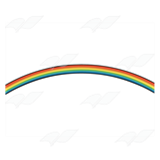 Rainbow of Promise