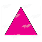 Pink Triangle 1