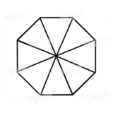 Octagon Graph