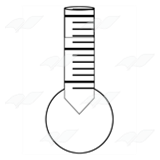Bulb Thermometer 1