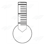 Bulb Thermometer 2