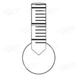 Bulb Thermometer 3