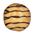 Light Brown Cookie Color PNG