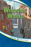 Windows to the World