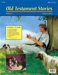 Old Testament Stories Series 2 Flash-a-Card