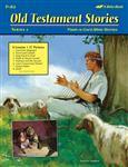 Old Testament Series 2 Flash-a-Card Bible Stories