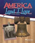 America: Land I Love—New Edition