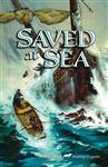 Saved at Sea
