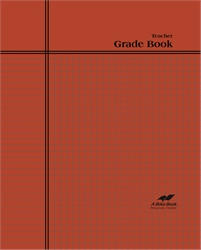 Teacher Grade Book