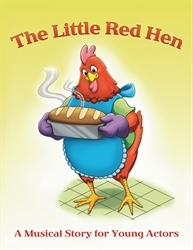 The Little Red Hen (Play)