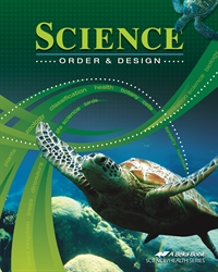 Science: Order and Design Digital Textbook—Revised