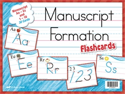 Manuscript Formation Flashcards (1)