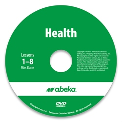 Health DVD Monthly Rental