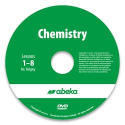 Chemistry DVD Monthly Rental