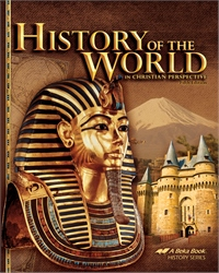 History of the World Digital Textbook