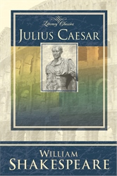 Julius Caesar (Literary Classics) Digital Textbook