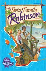 Swiss Family Robinson—Revised