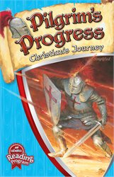 Pilgrim's Progress: Christian's Journey—New