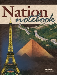 Nation Notebook