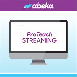 School Streaming—25 Hours