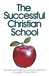 The Successful Christian School