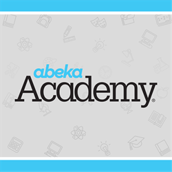 Algebra 2 DVD Monthly Rental—Revised Course