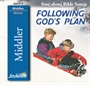 Following God's Plan Middler CD Thumbnail