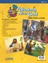 Following After God Beginner Bible Stories Thumbnail