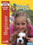 Following After God Beginner Activity Book Thumbnail