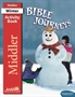 Bible Journeys Middler Activity Book Thumbnail