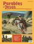 Parables of Jesus Series 1 Flash-a-Card Thumbnail