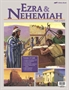 Ezra and Nehemiah Flash-a-Card Thumbnail