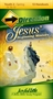 Jesus' Beginning Ministry Youth 2 Direction Student Handout Thumbnail