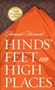 Hinds' Feet on High Places Thumbnail