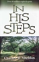 In His Steps Thumbnail