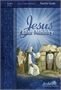 Jesus' Later Ministry Teacher Guide Youth 2 Thumbnail