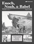 Enoch, Noah, and Babel Lesson Guide Thumbnail