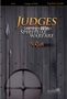 Judges and Ruth Teacher Guide Thumbnail