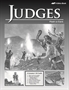 Judges Lesson Guide Thumbnail