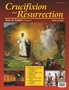 Crucifixion and Resurrection Flash-a-Card Thumbnail