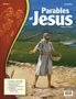 Parables of Jesus 1 Flash-a-Card Thumbnail